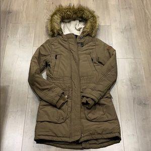 XXS - Propaganda PGD jacket